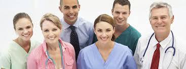 Вакансии стоматолога, гинеколога, УЗИ, косметолога в Самаре