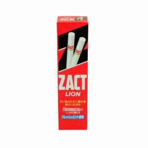 зубная паста от сигарет, зубная паста для курильщиков