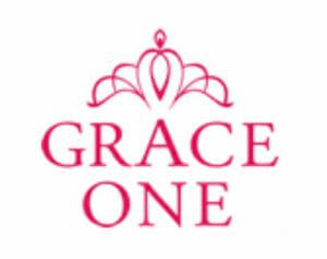 grace-one