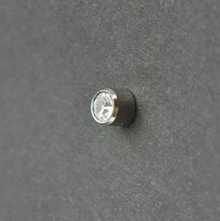 clear 3mm met