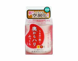 moisture mild kose cosmeport