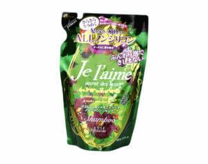 shampoo-kose-casmeport