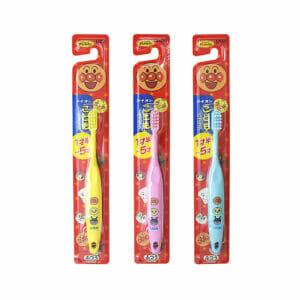 Зубная щетка детская для 15-5 лет