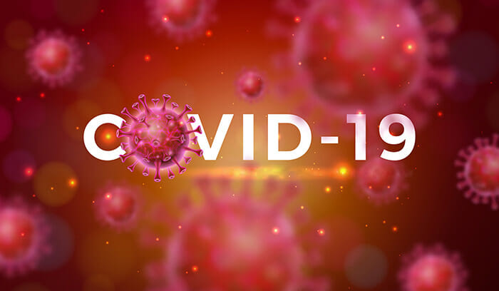 Коронавирус COVID-19 – новости стоматологии